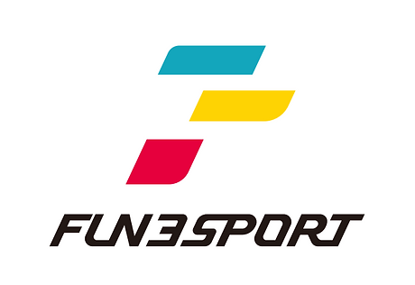 fun3sport.png