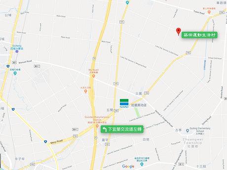 築田_Map.jpg