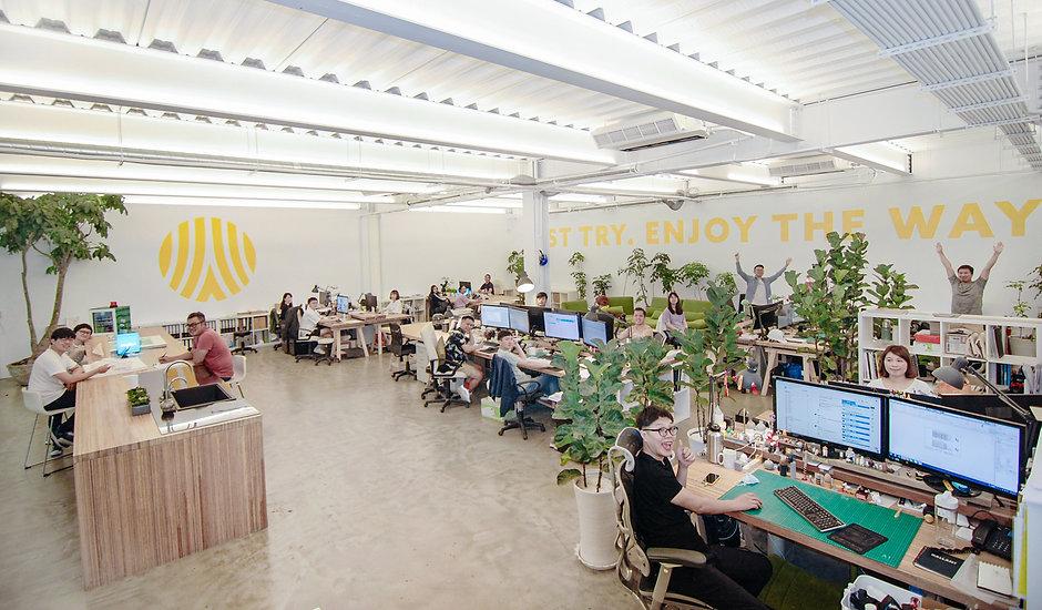德築-DEZU-office.JPG