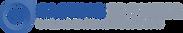 new_cf_logo.png