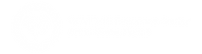 Logo COVID-19 AGP_Artboard 17.png