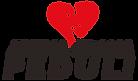 Logo AGP_Artboard 22.png