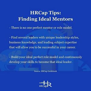 HRCap 에이치알캡 - Instagram