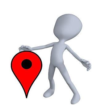 location11.jpg