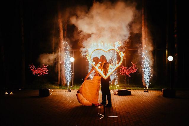 огненное шоу hpshow.ru.jpg