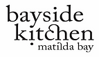 Bayside Kitchen.PNG