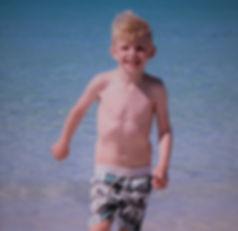 Blonde Boy_edited.jpg