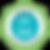 Blog Mets Brand logo