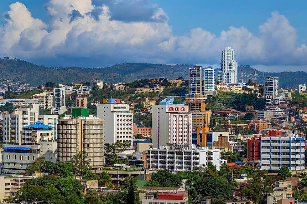 foto-tegucigalpa-fuad-nueva.jpg