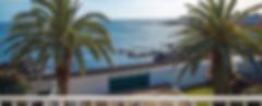 Porto Martins Bay Apartments Balcony