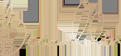 beccalin-logo.png