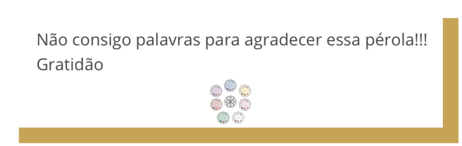 Depoimento Chaves Cósmicas 4.png