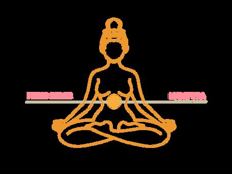 Chakra Plexo Solar: o que é e como alinhar.