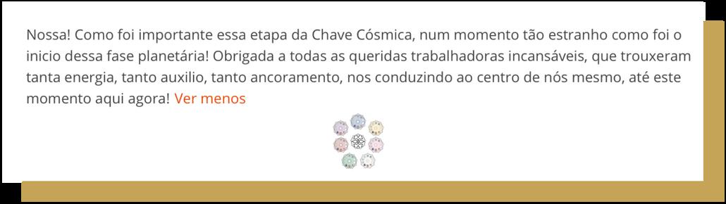 Depoimento Chaves Cósmicas 5.png