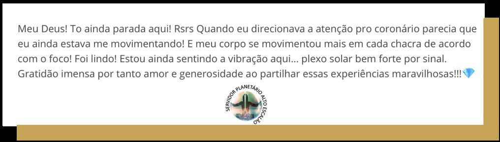 Depoimento Servidor Planetário 23.png