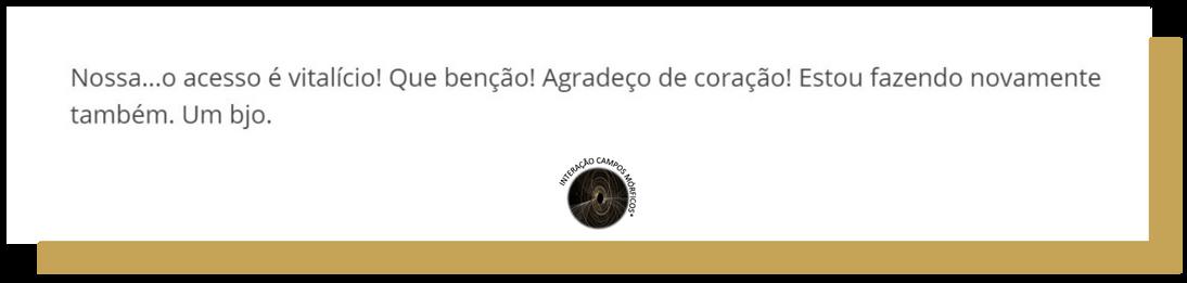Depoimento Campos Mórficos 4.png