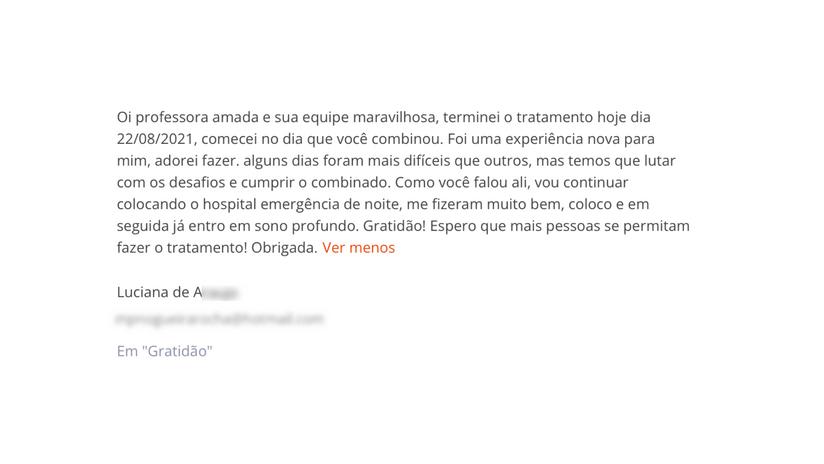 TRATAMENTO ONLINE TRANSMUTANDO ENFERMIDADES.png