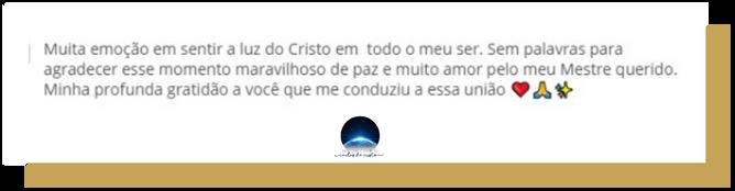 Depoimento Cartas de Cristo 16.png