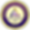 gold-badge-2020-web.png