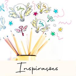 Inspirações
