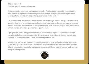 Depoimento Campos Mórficos 20.png
