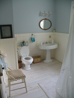 Cochecton bath