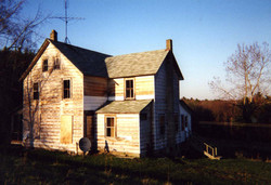 770 County Road 114, Cochecton