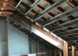 c-joist-for-insulation