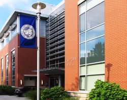 Orange Community College