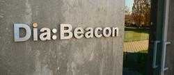 DIA - Beacon