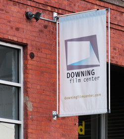 Downing Film Center