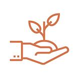 PeachCap Services_Retirement Planning.pn