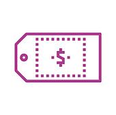 PeachCap Services_Sales Tax Returns.png