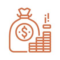 PeachCap Services_Wealth.png