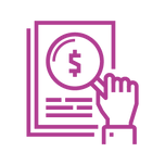 Service Icons_Forensic Accounting.png