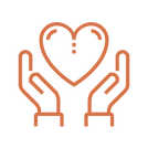 Service Icons_Donor Advised Funds.png