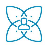 PeachCap Services_Emotional Intelligence