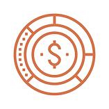 PeachCap Services_Asset Management.png