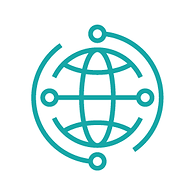 PeachCap Services_International Tax.png