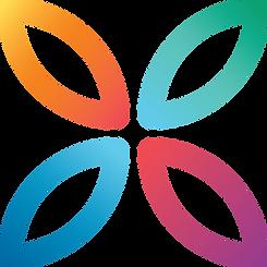 PeachCap_Logo_Symbol_2018_edited.png