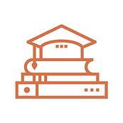 PeachCap Services_Education Planning.png