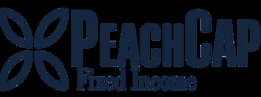 Fixed income PeachCap