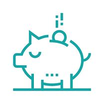 PeachCap Services_Tax.png