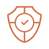 PeachCap Services_Risk Management-Insura