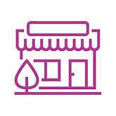 PeachCap Services_Create or Register a B