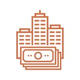 PeachCap Services_Employee Benefits & Co