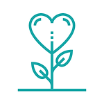 PeachCap Services_Charitable Planning.pn
