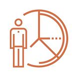 PeachCap Services_Portfolio Analysis & A