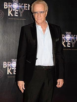 Christopher Lambert, actor