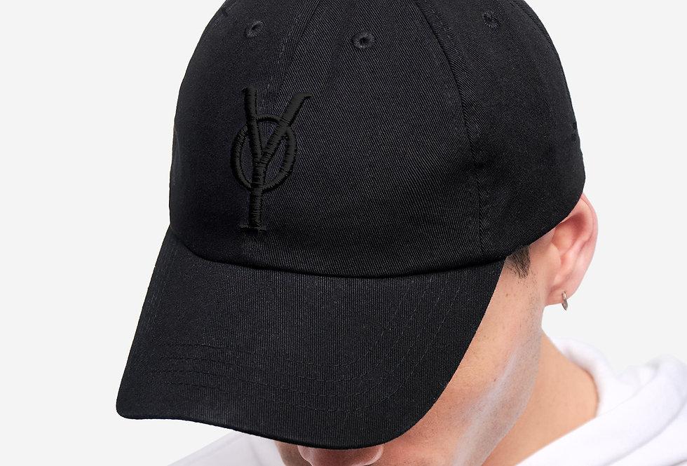 RAVE CAP